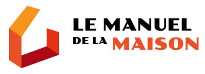 Manuel Maison